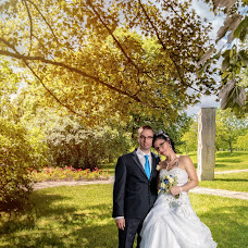 Svatební fotograf Jan Zeman (janz). Fotografie z 06.07.2016