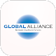 Global Alliance Download for PC Windows 10/8/7