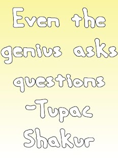 Tupac Shakur Famous Quotes - náhled