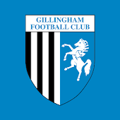 Gillingham Official App