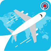 Flights Tracker Live Flight Status Flight Path Map