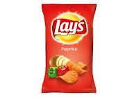 Angebot für Lay's Chips & Lipton Eistee bei EDEKA im Supermarkt REWE