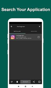 App Backup & Restore -Super App Backup & Restore App Download For Android 5
