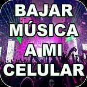 Bajar música gratis a mi celular MP3 guides