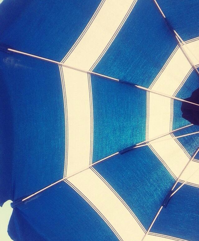 Bianco e Blu di Miriana17