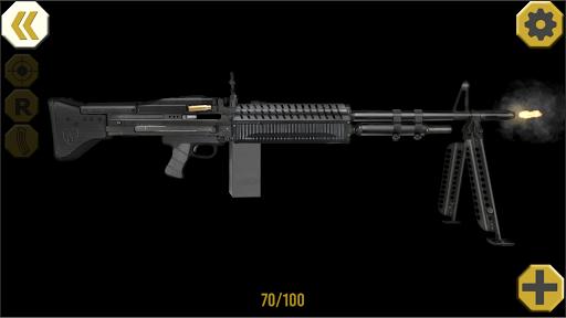 無料模拟Appの究極武器シミュレータ|記事Game