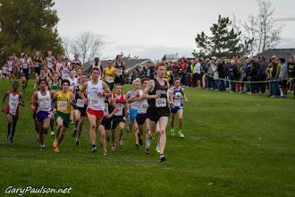 Photo: 3A Boys - Washington State  XC Championship   Prints: http://photos.garypaulson.net/p614176198/e4a0c78d6