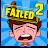 Cheating Tom 2 logo