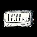 Horas Iguais icon