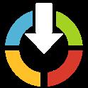Console Boot Soundboard icon