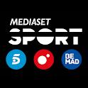 Mediaset Sport-Deportes Cuatro