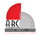 Download ARC - THE LEARNING APP For PC Windows and Mac