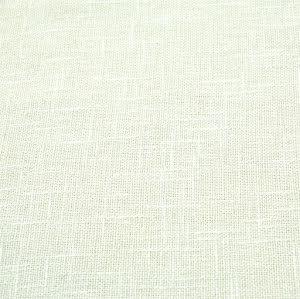 Hemtextil