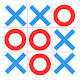Tic Tac Toe Download for PC Windows 10/8/7