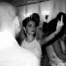 Wedding photographer Anderson Pires (andersonpires). Photo of 05.01.2019
