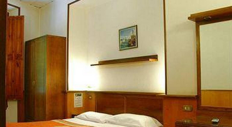 Hotel Lorena