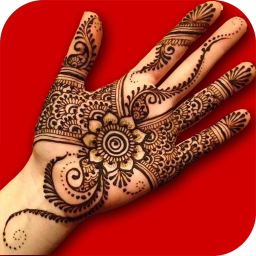 Mehndi Designs – Latest file APK for Gaming PC/PS3/PS4 Smart TV