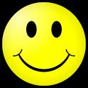 Emoticons Machine icon