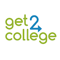 Get2College icon