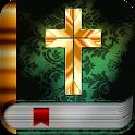 Catholic Holy Bible icon
