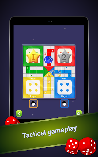 Ludo screenshots 11