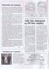Photo: 1978-4 side 2