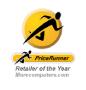 Pricerunner-award.png