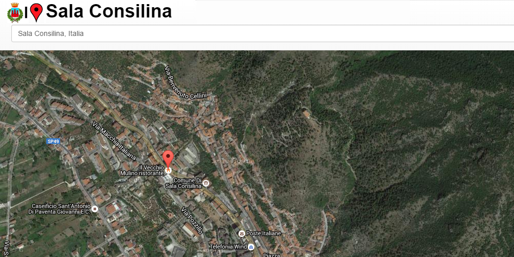 sala consilina black personals Sala consilina is a town and comune in the province of salerno in the campania  region of southwestern italy with 12,258 inhabitants it is the most populated.
