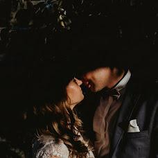 Wedding photographer Bartosz Baier (BartoszBaier). Photo of 23.08.2017