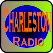 Charleston - Radio Stations