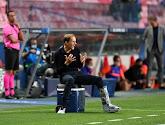 """Thomas Tuchel na verloren Champions League-finale: """"Messi mag altijd komen"""""""