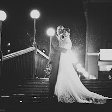 Wedding photographer Roman Kordonskiy (KRoN). Photo of 29.01.2013