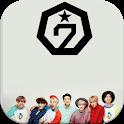 Latest GOT7 Wallpaper KPOP HD 4K New icon