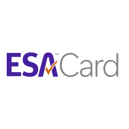ESA Card
