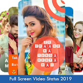 Latest Bolly Full Screen Video Status 2019 Android APK Download Free By Aaj Developer