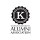 KSI Alumni Connect Download for PC Windows 10/8/7