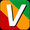 Vocatrainer:vocabulary trainer