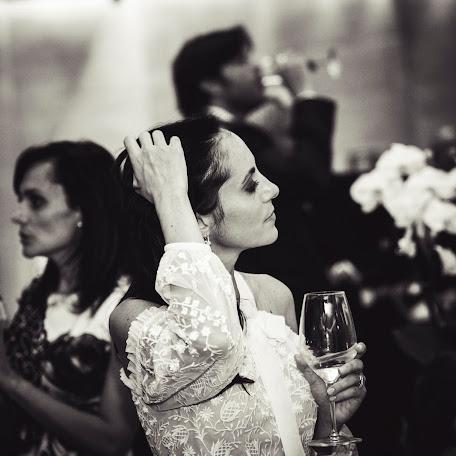Wedding photographer Alessandro Anglisani (anglisani). Photo of 12.12.2017