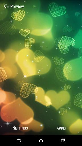 玩個人化App|爱动态壁纸免費|APP試玩