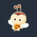허비봉 icon