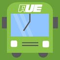 BusElche icon