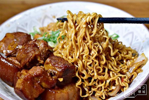 MURA lunch&dinner餐酒館|東區餐酒館-世界上最強的炒泡麵 (菜單價錢)