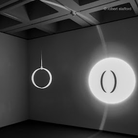Art of Light by Bob Stafford - Artistic Objects Other Objects