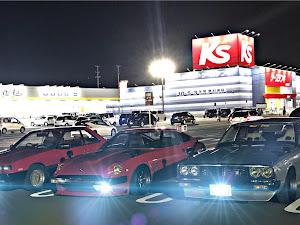 フェアレディZ S130 改 前期のカスタム事例画像 🔥炎のサムライゼット🔥さんの2018年11月18日13:20の投稿