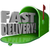 fast marijuana delivery services