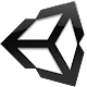 Unity Remote 5 Download for PC Windows 10/8/7