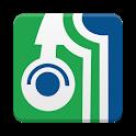 EBSCO Audiobooks icon