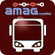 Download Amag Alessandria Bus Sapiens For PC Windows and Mac