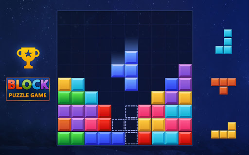 Block Puzzle screenshots 21