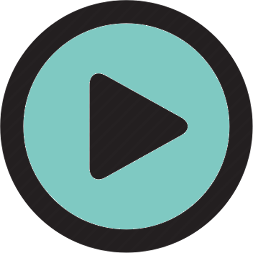 Mp3 player - Qamp APK Cracked Download